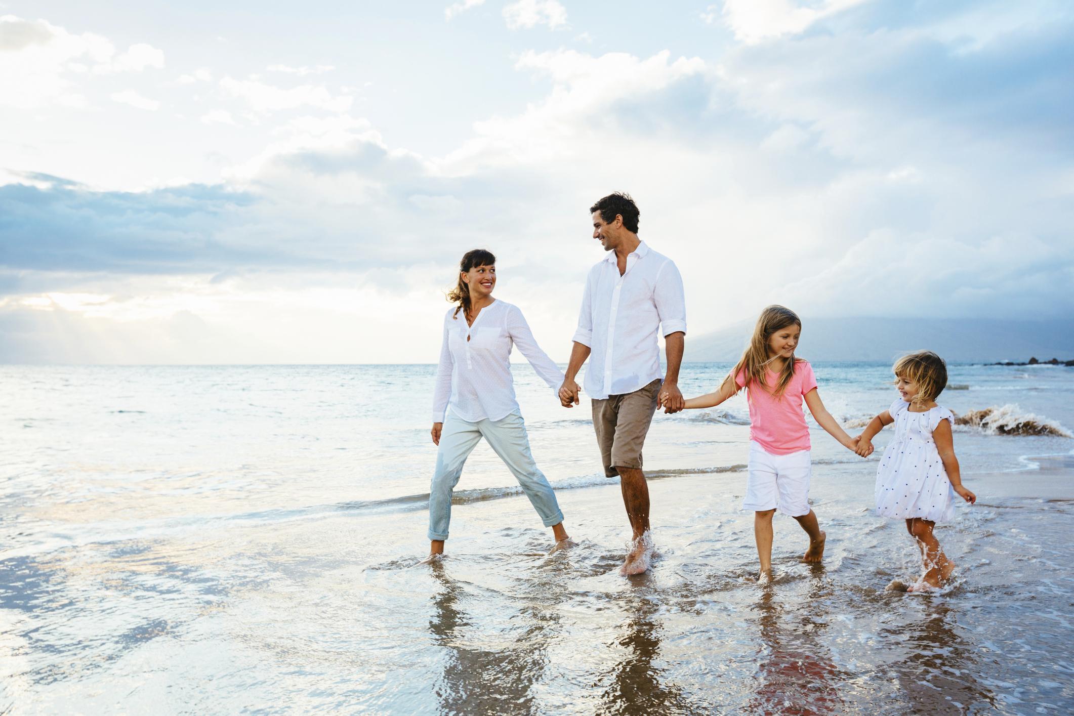 Семейный отдых на Лазурном берегу праздники с детьми