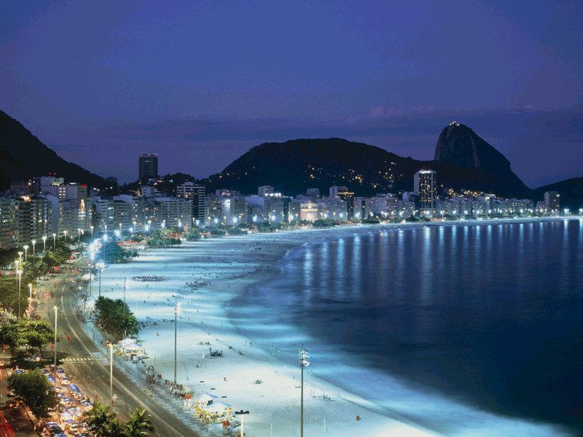 Отдых и туризм в Сеуле