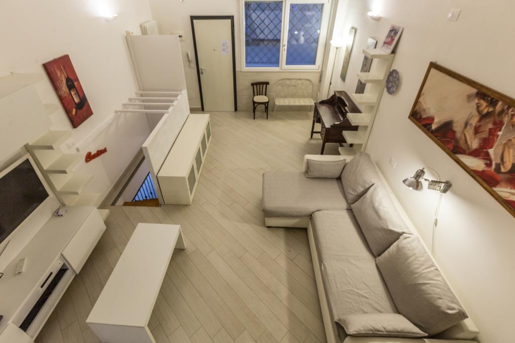 Как снять апартаменты в Болонье