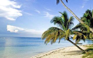 лучших курортов Мадагаскара