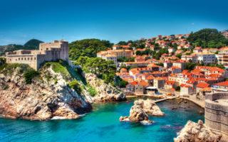 самые дешевые страны Европы для отдыха